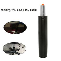"""5"""" Travel/Stroke Gas Lift Cylinder Office Chair Replacement"""