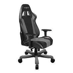 DXRacer King Series Big and Tall Chair DOH/KS06/NG Racing Bu