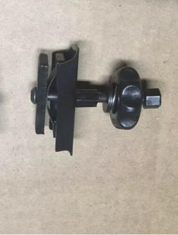 Herman Miller Aeron chair Arm height replacement hardware Br