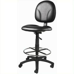 Boss Office Products B1690-CS Stand Up Caressoft Drafting St