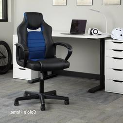 Brand New Gaming/Office Chair