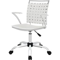 Cool Office Chairs - Bayonne Petite Chairs