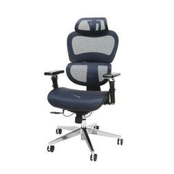 OFM Core Collection Ergo Office Chair featuring Mesh Back an