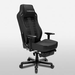 DXRacer Classic Series DOH/CA120/N Big and Tall Chair Racing