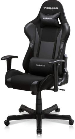 DXRacer Formula Series Gaming Chair Ergonomic Home Office Ar