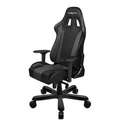 DXRacer King Series DOH/KS06/N Big and Tall Chair Racing Buc