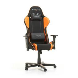 DXRACER Formula Series OH/FH11/NO Gaming Chair Racing seat W
