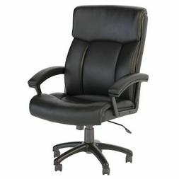 High Back Manager's Chair BSH