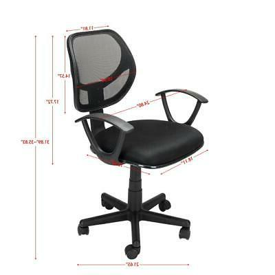 Computer Home Chairs