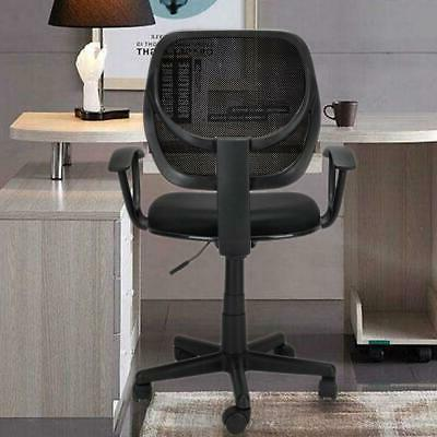 Ergonomic Mesh Office Chair Computer Desk Home Chairs