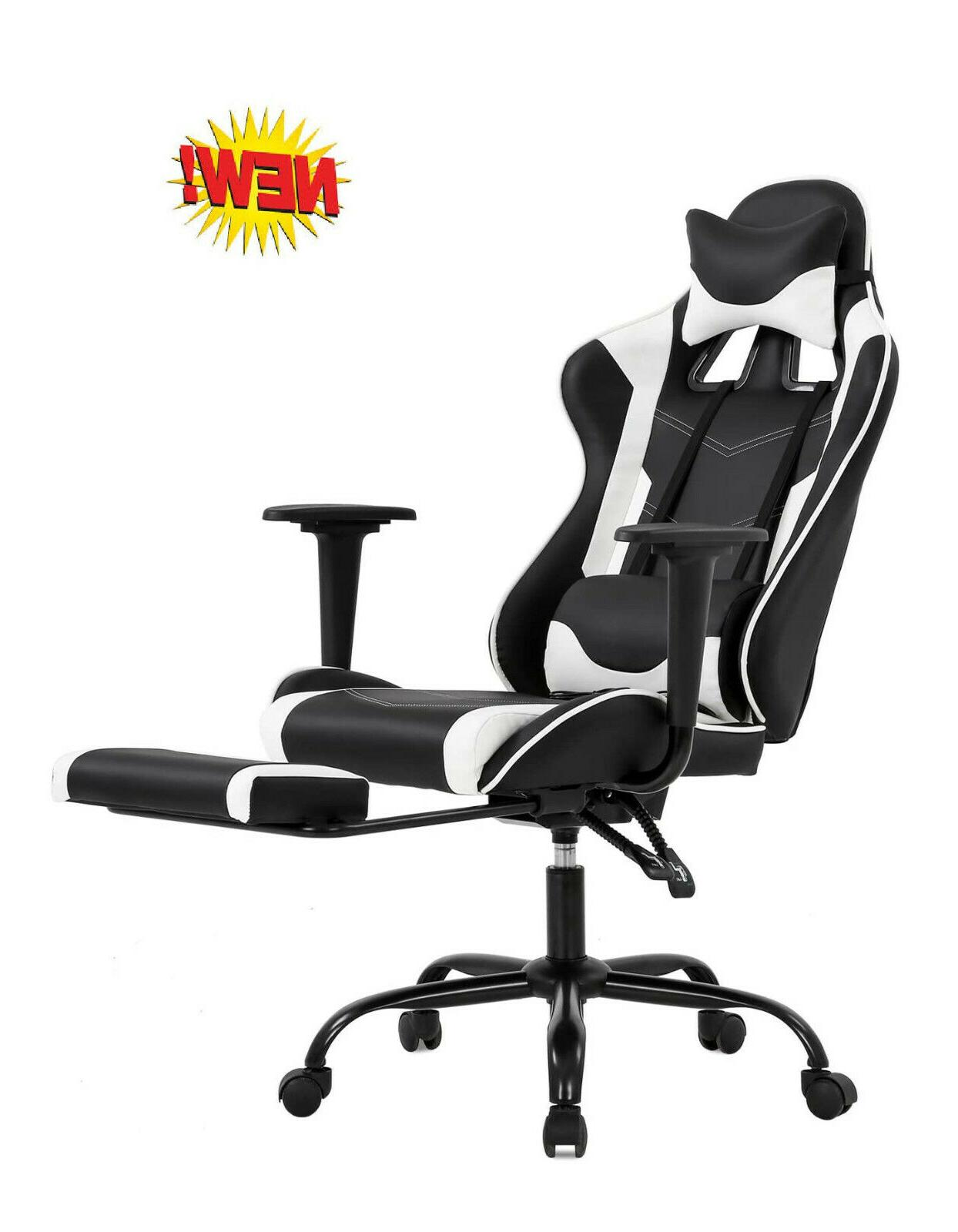 ergonomic office computer chair pc gaming chair