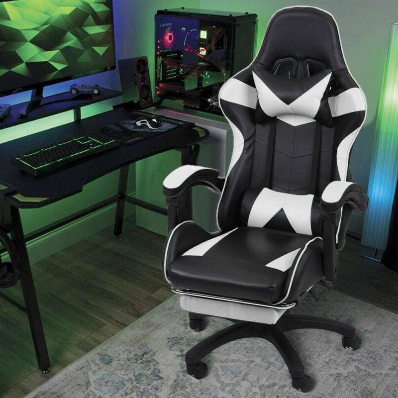 Gaming Adjustable Style