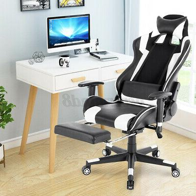 gaming chairs office ergonomic high back executive