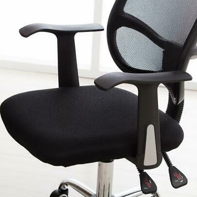 Home Ergonomic Back Swivel