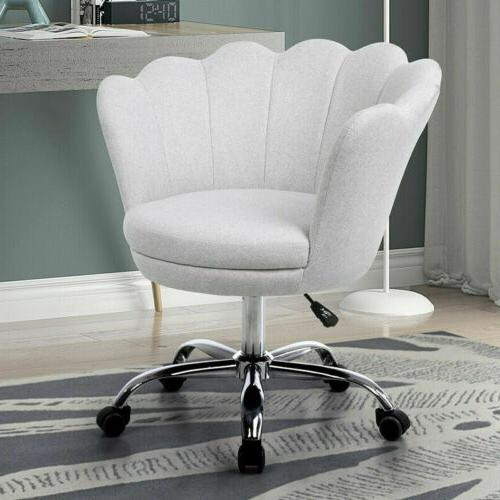 Home Accent Chair Swivel Chair Height