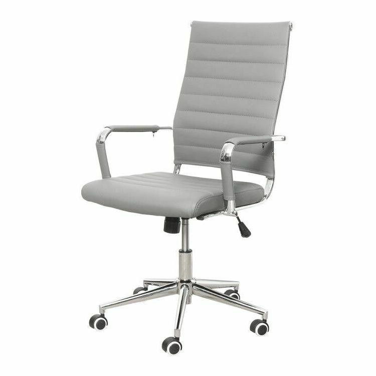 Chair Executive Chairs Padded