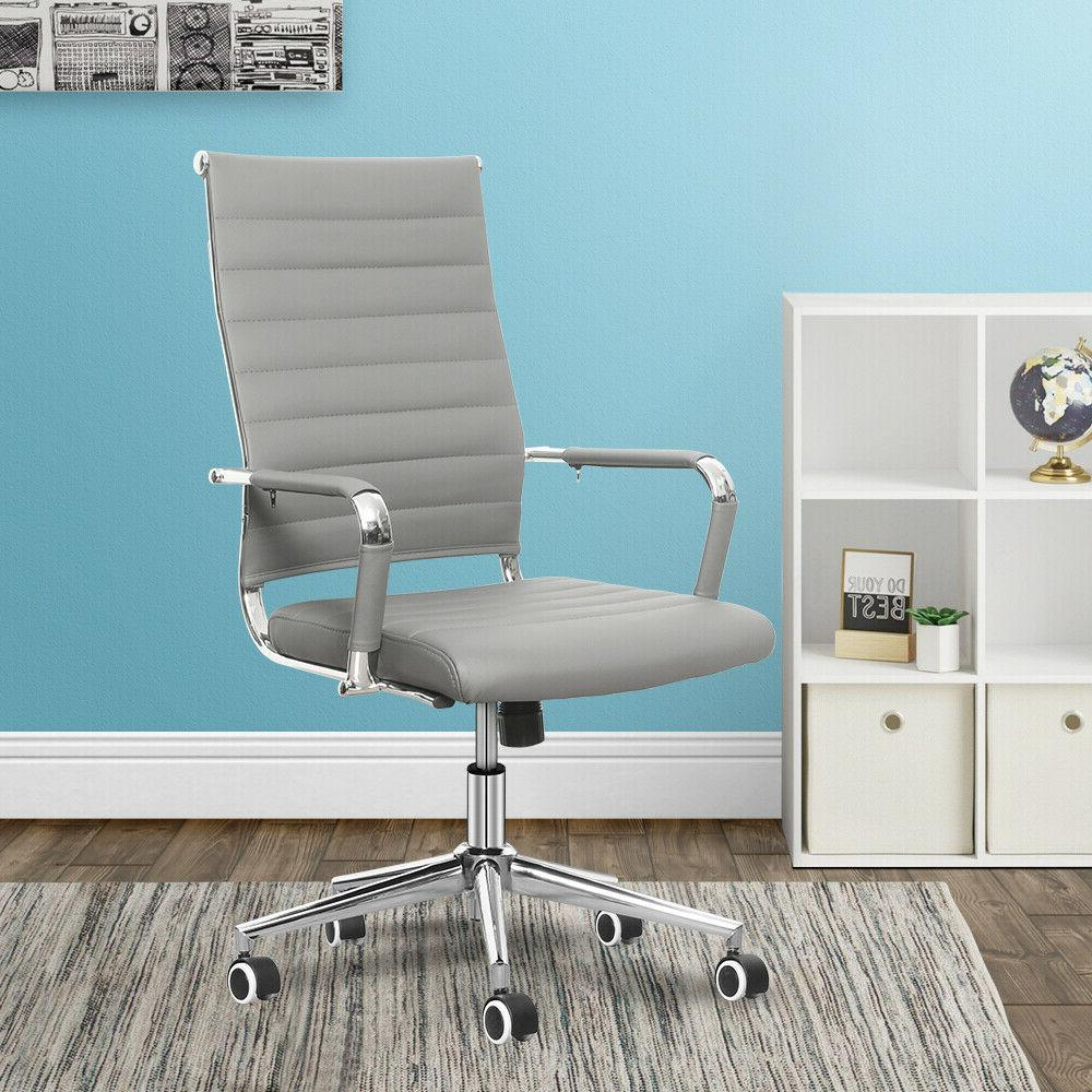 Modern Computer Office Chair Chairs