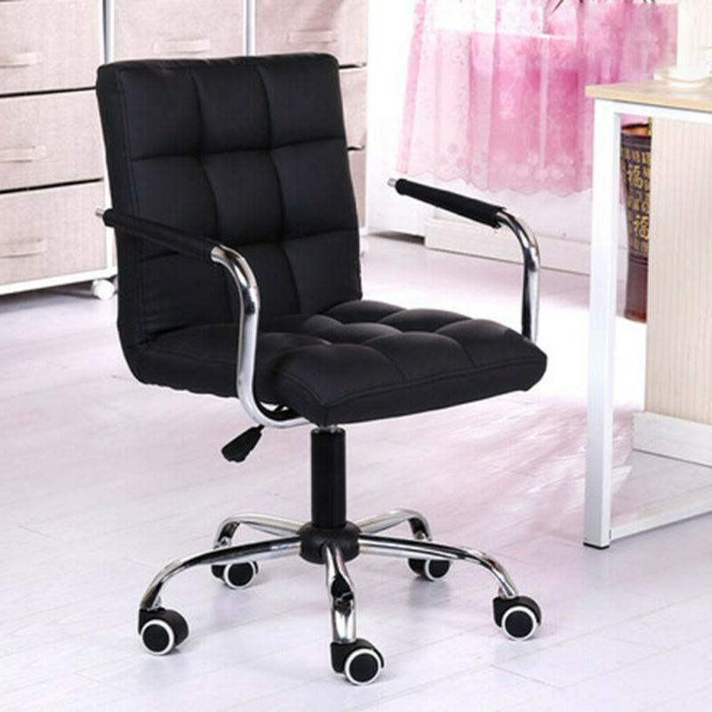 Home Office Desk Chairs High Back Ergonomic Chair Executive