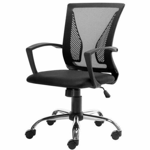 office chair executive home computer desk seat