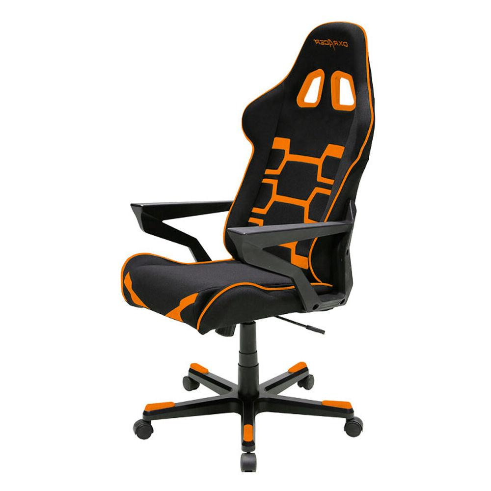 DXRacer Office Chairs Gaming Racing Computer