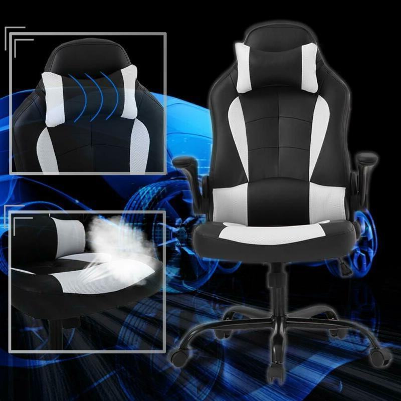 Office Chair with Lumbar Support NEW!!
