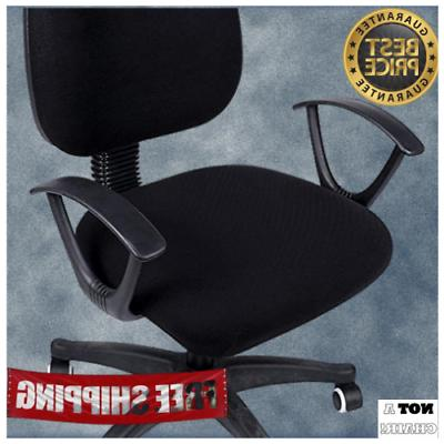stretch protectors office computer chair seat cover