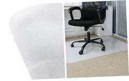 Mat for Drafting Chair, Tall Office Chair Standing Desk Draf
