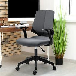 Midback Home Office Chair Mesh Executive Task Gaming Seat 36