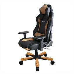 DXRacer MM0NC XL Comfortable Ergonomic Computer Chair Playse