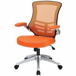 Modway Attament Office Chair, Multiple Colors