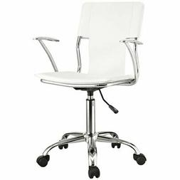 Modway Studio Office Chair, Multiple Colors