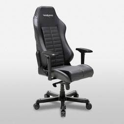 DXRacer Office Chair OH/IS188/N PC Game Chair Racing Seats C