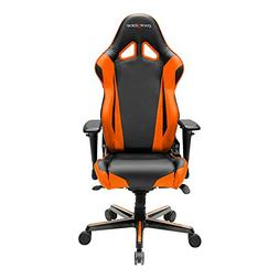 DXRacer Office Chair OH/RV001/NO Gaming Chair High Back Raci