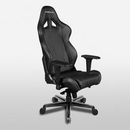 DXRACER Office Chair OH/RV001/N Gaming Chair FNATIC Desk Cha