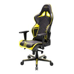DXRACER Office Chair OH/RV131/NY Gaming Chair FNATIC Desk Ch