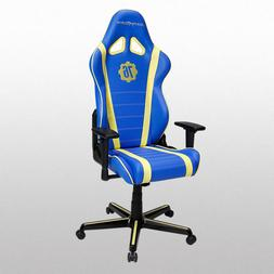 DXRACER Office Chair OH/RZ133/BY Gaming Chair Racing Seats C