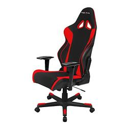 DXRacer Office Chair RW106/NR Gaming Chair High Back Racing