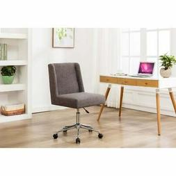 Porthos Home Office Chair,The Designer Office Chairs with
