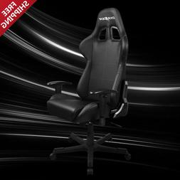 DXRACER Office Chairs OH/FD99/N Gaming Chair FNATIC Racing C