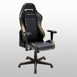 DXRACER Office Chairs OH/DH73/NC Gaming Chair FNATIC Racing