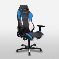 DXRacer Office Chairs OH/DM61/NWB Game Chair Racing Seats Co