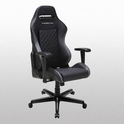 DXRACER Office Chairs OH/DH73/NG Gaming Chair FNATIC Racing