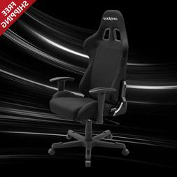DXRacer Office Chairs OH/FD01/N Gaming Chair  Racing Seats C