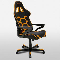 DXRacer Office Chairs OH/OC168/NO Gaming Chair  Racing Seats
