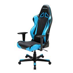 DXRacer Office Chairs OH/RB1/NB Ergonomic Desk Chair Compute