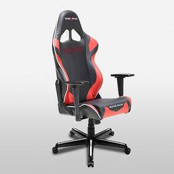 DXRacer Office Chairs OH/RZ205/NR PC Gaming Chair Racing Com