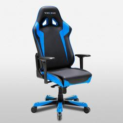 DXRACER Office Chairs OH/SJ00/NB PC Gaming Chair Racing Seat