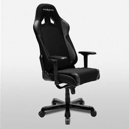 DXRACER Office Chairs OH/SJ11/N PC Gaming Chair Racing Seats
