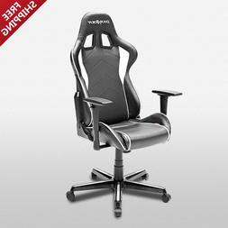 DXRACER Office Computer Ergonomic Gaming Chair OH/FH08/NW Fu