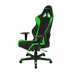 DXRacer Racing series Gaming Chair OH/RW106/NE High Back Com